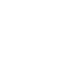 hell or high water logo